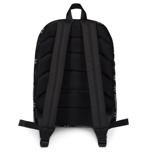 FNT Adventure Backpack