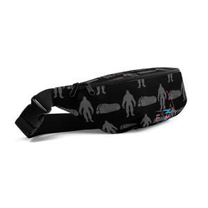 FNT Adventure Fanny Pack