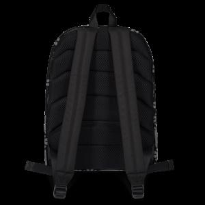 FNT Adventure Backpack