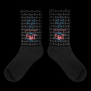FNT Socks